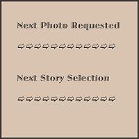 next photo request