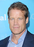 Mark Valley attends  NBCUNIVERSAL PRESS TOUR ALL-STAR PARTY held at THE ATHENAEUM in Pasadena, California on January 06,2011                                                                   Copyright 2012  Hollywood Press Agency
