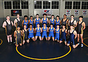 2018-2019 Bremerton High School