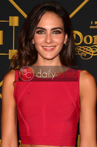 Daniela Botero<br /> at the 2016 Maxim Hot 100 Party, Hollywood Palladium, Hollywood, CA 07-30-16<br /> David Edwards/DailyCeleb.com 818-249-4998