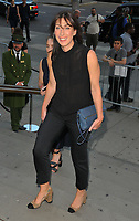 Samantha Cameron at the Victoria and Albert Museum (V&amp;A) Summer Party, Victoria and Albert Museum, Cromwell Road, London, England, UK, on Wednesday June 21, 2017.<br /> CAP/CAN<br /> &copy;CAN/Capital Pictures /MediaPunch ***NORTH AND SOUTH AMERICAS ONLY***