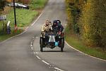 158 VCR158 Renault 1902c noreg Mr John Orford