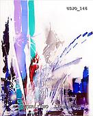 Marie, MODERN, MODERNO, paintings+++++,USJO146,#N# Joan Marie abstract