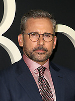 BEVERLY HILLS, CA - OCTOBER 8: Steve Carell, at the Los Angeles Premiere of Beautiful Boy at the Samuel Goldwyn Theater in Beverly Hills, California on October 8, 2018. <br /> CAP/MPIFS<br /> ©MPIFS/Capital Pictures