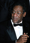 Bill Cosby on April 1, 1988 in New York City.
