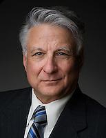 Northern Virginia Corporate Headshot Photographer