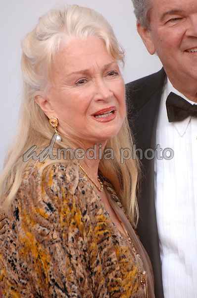 12 June 2008 - Hollywood, California - Diane Ladd. 36th AFI Life Achievement Award tribute to Warren Beatty held at the Kodak Theatre. Photo Credit: Jaguar/AdMedia