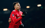 05.01.2018 Manchester United v Derby County