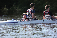 Race: 118  IM3.4+   Winner of Race: 101  vs [155]Hereford RC - HER-Williams  <br /> <br /> Ross Regatta 2017 - Monday<br /> <br /> To purchase this photo, or to see pricing information for Prints and Downloads, click the blue 'Add to Cart' button at the top-right of the page.