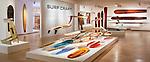 CO Architects - Mingei International Museum