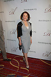 Linda Lavin - The 78th Annual Drama League Awards on May 18, 2012 at The New York Marriott Marquis, New York City, New York.(Photo by Sue Coflin/Max Photos)