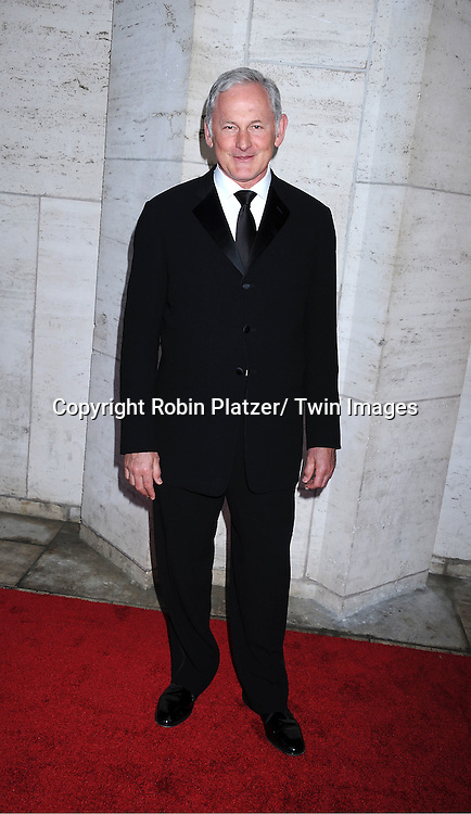"arriving at The New York City Ballet's 2011 Spring Gala..at The David Koch Theatre at Lincoln on May 11, 2011 in New York City. The world premiere of Brecht/Weill's  ""The Seven Deadly Sins"" was the opening night performance...photo by Robin Platzer/ Twin Images....212-935-0770"