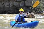 8/15/13 am Alpine Quest Sports Upper Colorado River Rancho to State Bridge