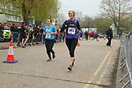 2019-04-07 Paddock Wood 35 PT Finish rem