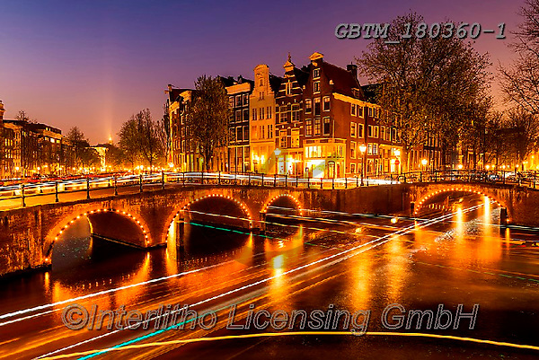 Tom Mackie, LANDSCAPES, LANDSCHAFTEN, PAISAJES, photos,+Amsterdam, Dutch, Europa, Europe, European, Holland, Keizersgracht, Netherlands, Tom Mackie, Urban Environment, atmosphere, a+tmospheric, blue hour, bridge, bridges, building, buildings, canal, canals, capital, cities, city, cityscape, cityscapes, col+or, colorful, colour, colourful, dusk, evening, holiday destination, horizontal, horizontals, house, houses, illuminated, ill+umination, landscape, landscapes, light, lights, long exposure, mood, moody, night time, ti,Amsterdam, Dutch, Europa, Europe,+,GBTM180360-1,#l#, EVERYDAY