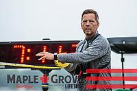 Maple Grove Triathlon 2018