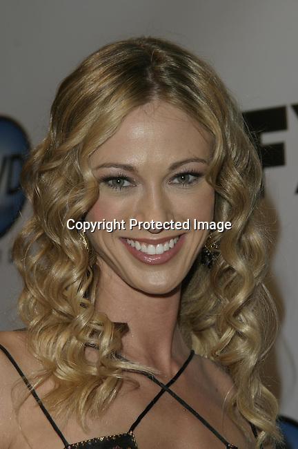 Jennifer Lothrop<br />