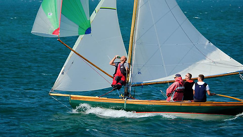 Howth 17 Deilginis (Massey, Toomey & Kenny partnership)