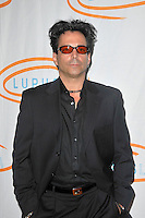 Richard Grieco at the 12th Annual Lupus LA Orange Ball at the Beverly Wilshire Four Seasons Hotel on May 24, 2012 in Beverly Hills, California. © mpi35/MediaPunch Inc.