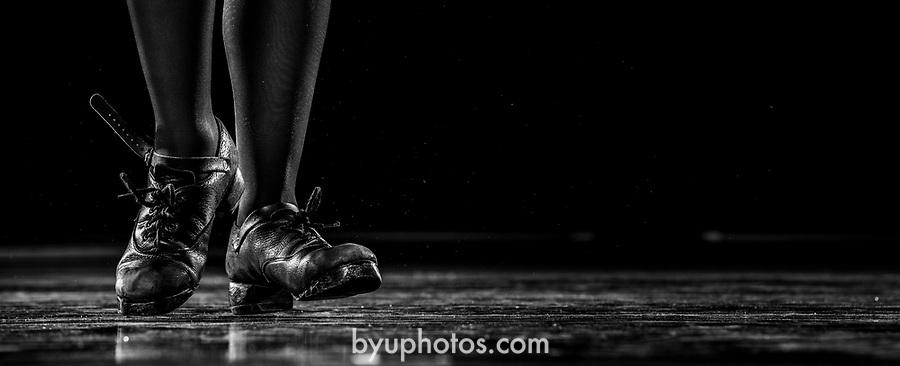 _E1_3397<br /> <br /> 1703-90 International Folk Dance Ensemble<br /> <br /> March 31, 2017<br /> <br /> Photography by Nate Edwards/BYU<br /> <br /> © BYU PHOTO 2016<br /> All Rights Reserved<br /> photo@byu.edu  (801)422-7322