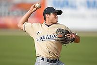 at Fieldcrest Cannon Stadium in Kannapolis, NC, Saturday, April 26, 2008.