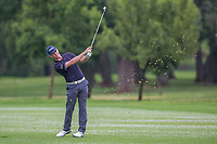 Brandon Stone (RSA) during the 1st round of the BMW SA Open hosted by the City of Ekurhulemi, Gauteng, South Africa. 12/01/2017<br /> Picture: Golffile | Tyrone Winfield<br /> <br /> <br /> All photo usage must carry mandatory copyright credit (&copy; Golffile | Tyrone Winfield)