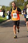2015-10-04 Tonbridge Half 43 HM