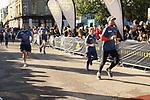 2017-10-08 Shoreditch10k 101 TRo finish rem