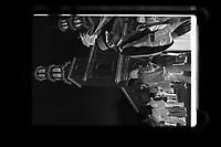 2020 01 06 Repro Neg AR deja classer - BACK UP a FTP