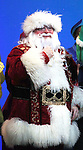 Wayne Knight during the First Performance Curtain Call of the Broadway Holiday Hit Musical 'Elf'  at the Al Hirschfeld  Theatre in New York City on 11/09/2012