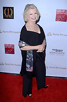 LOS ANGELES - SEP 29:  Kathy Garver at the Family Film Awards Celebration at the Universal Hilton on September 29, 2019 in Universal City, CA
