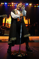 HOLLYWOOD , FL - AUGUST 18: Cristian Castro performs at the Seminole Hard Rock Hotel and Casinos' Hard Rock Live on August 18, 2012 in Hollywood ,Florida. Credit: mpi16/MediaPunch Inc. /NortePhoto.com<br /> <br /> **SOLO*VENTA*EN*MEXICO**<br />  **CREDITO*OBLIGATORIO** *No*Venta*A*Terceros*<br /> *No*Sale*So*third* ***No*Se*Permite*Hacer Archivo***No*Sale*So*third*