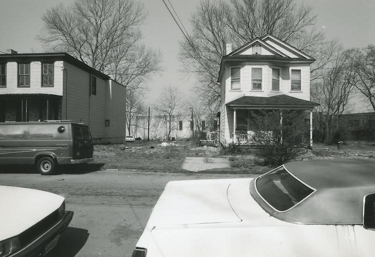 1994 April 01..Conservation.Central Brambleton.Street Study Maltby Avenue..727 Maltby Avenue (West Side)...NEG#.NRHA#.04/94  CONSERV: CBramb  2  20:18  18..