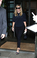 SEP 17 Reese Witherspoon at The Tonight Show
