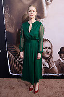 Los Angeles, CA - MAy 14:  Paula Malcomson attends the Los Angeles Premiere of HBO's 'Deadwood' at Cinerama Dome on May 14 2019 in Los Angeles CA. <br /> CAP/MPI/CSH/IS<br /> &copy;IS/CSH/MPI/Capital Pictures