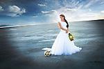 Gidget Bridal