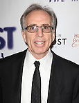 Jerry Zucker.attending the Broadway Opening Night Performance of 'GHOST' a the Lunt-Fontanne Theater on 4/23/2012 in New York City. © Walter McBride/WM Photography .