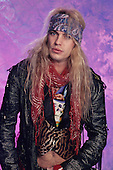 BRET MICHAELS  - POISON