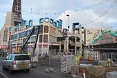 2011-02-14 Blackpool