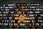Friday prayers by Sultan Ahmed Niloy
