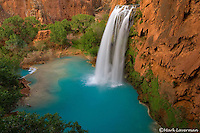 Havasupai Grand Canyon