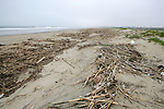Orond Beach & Dunes