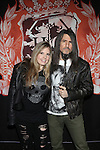 Bumblefoot Hosts 'Little Brother is Watching' Music Video Wrap Party at<br />
