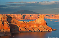 Lake Powell Arizona Utah