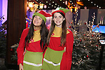 Celtic Manor Resort Christmas Kingdom 2014<br /> <br /> 29.11.14<br /> &copy;Steve Pope -FOTOWALES