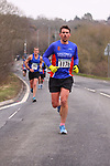 2018-03-18 Hastings Half 2018 20 HO