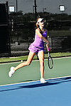 Arlington Tennis Nationals