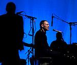 David Gray at The Wang Center Boston MA