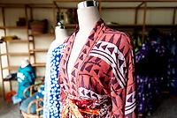 Fashion - Studio 189