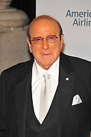 NEW YOKR, NY - NOVEMBER 7: Clive Davis at The Elton John AIDS Foundation's Annual Fall Gala at the Cathedral of St. John the Divine on November 7, 2017 in New York City. <br /> CAP/MPI/JP<br /> &copy;JP/MPI/Capital Pictures
